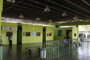 Luis Tibé inaugura obras em Luz, na região Centro-Oeste de Minas Gerais 1