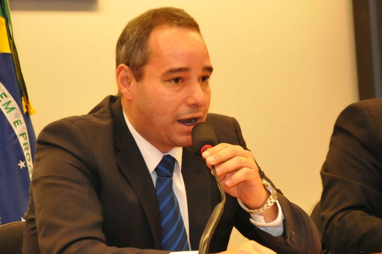 Projeto de Lei do deputado federal Luis Tibé é aprovado